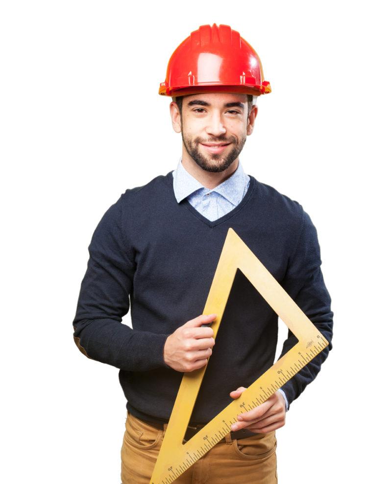 Nazdór i Kierownictwo Budowy