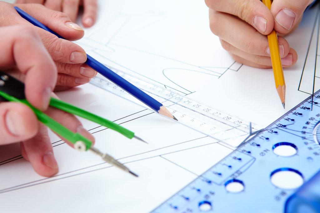 Projekty Budowalne i Wykonawcze